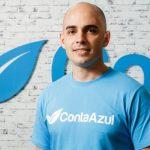techfoliance_fintech-influencer-brazil_vinicius-roveda