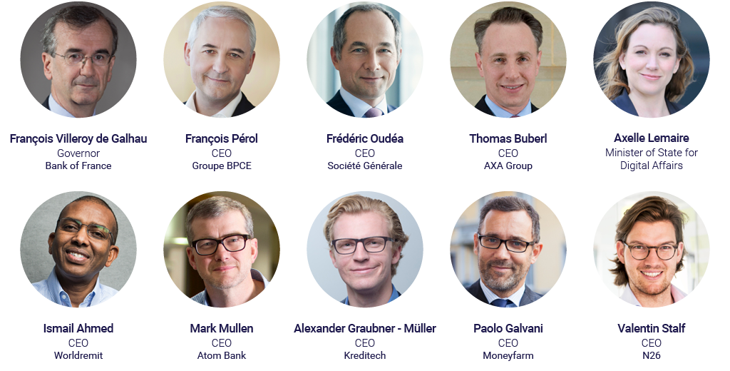 techfoliance_paris-fintech-forum_fintech-event_speakers