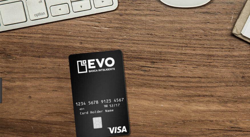 levo bank online banking