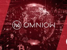 OMNIOW