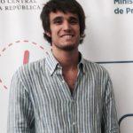 Fabian Maella